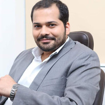 Mr Sandeep Wadhwa.jpg