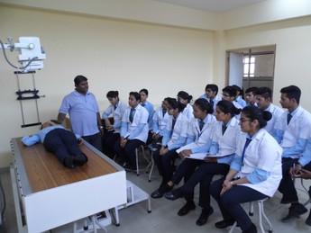 paramedical-institute-in-delhi.jpg