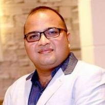 Mr Yogesh Soni.jpg