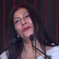 Mrs Sarita Aora.jpg