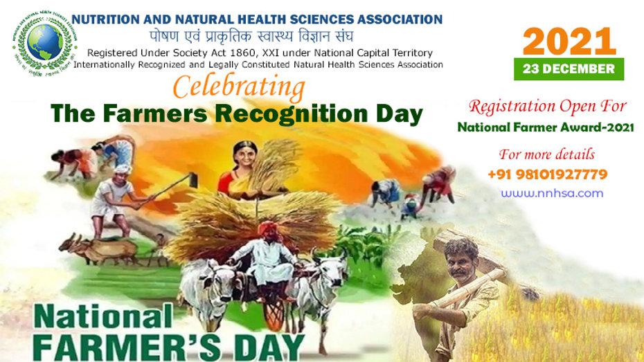Farmers day.jpg