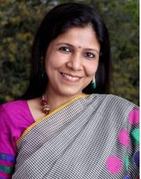 Manisha Singhaniya.jpeg