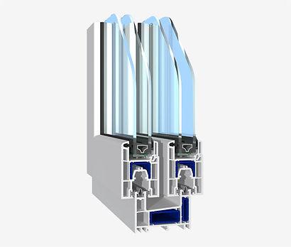 janela-evolutiondrive-sf.jpg