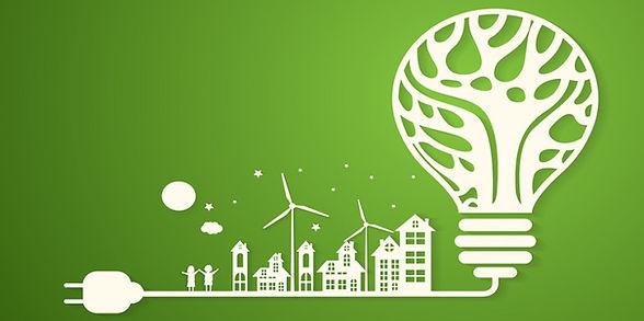 eficiencia-energetica-engenharia360-5.jp