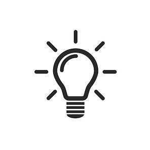 pngtree-light-bulb-icon-vector-light-bul