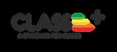 logo_assinatura_cores_c_assinatura.png