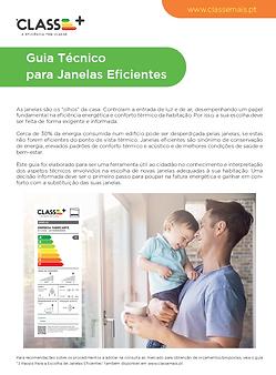 Guia-Técnico-para-janelas-eficientes.pn