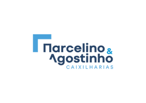 Marcelino e Agostinho_Logotipo_sem fundo