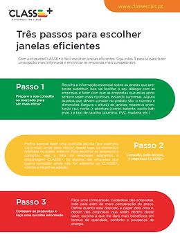 Guia-3-passos-para-janelas-eficientes.pn