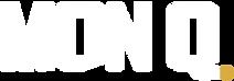 monq logo_eng_white.png