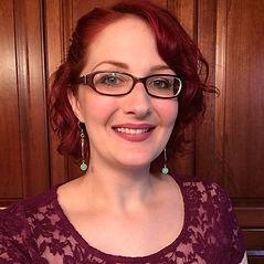 Kate Jones Lawyer Attorney