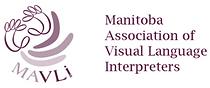MAVLI Logo.png