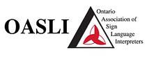 OASLI Logo.png