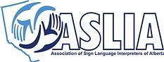 ASLIA Logo.png