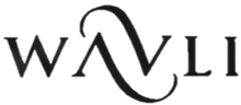 WAVLI Logo.png