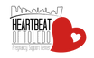 Heartbeat Logo 2018 copy.png
