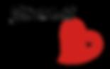Heartbeat Logo 2018 copy.png