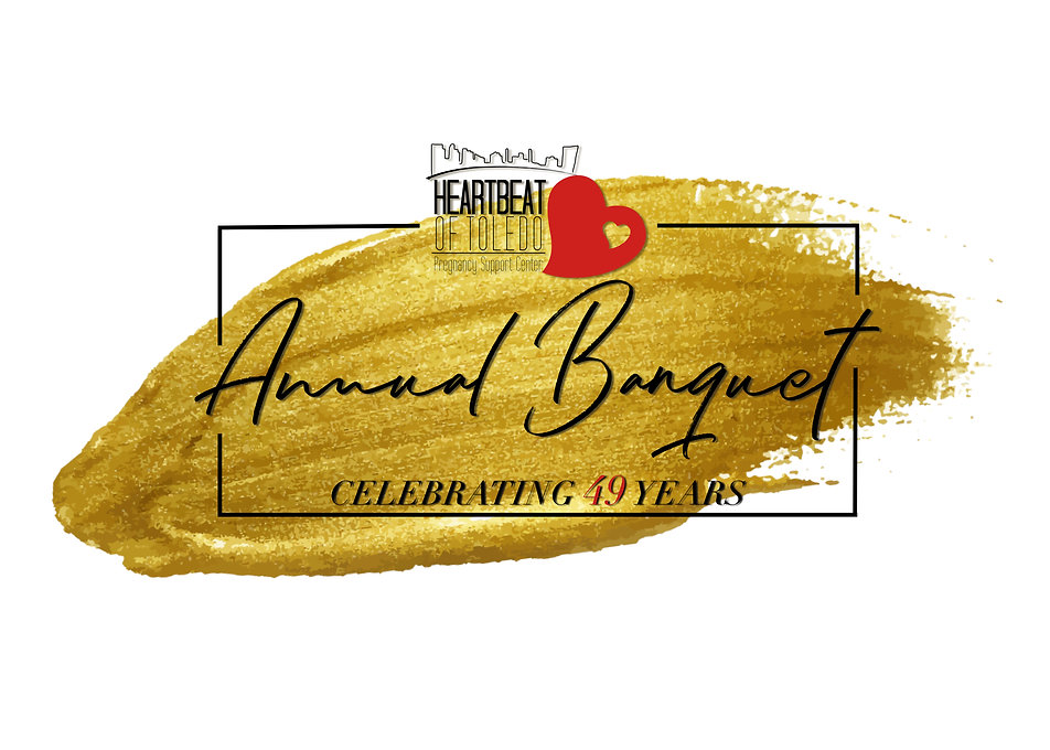 Banquet Logo .jpeg
