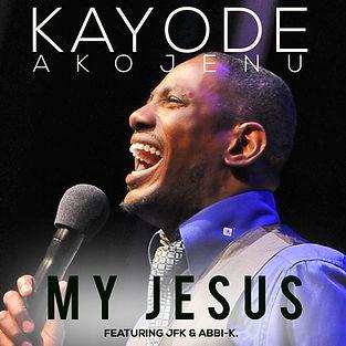 KA Album Cover(2).jpg