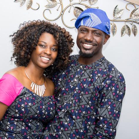 Kayode & Deborah 2018-7.jpg