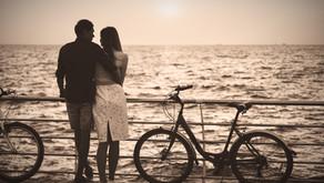 Terapia de casal: a difícil tarefa de rever o relacionamento