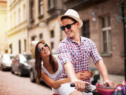 Como se adaptar à nova rotina de casados?