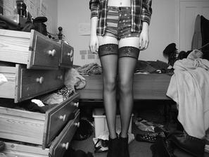 Adolescência: entenda as mudanças desse período