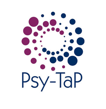 Psy-Tap Sessions