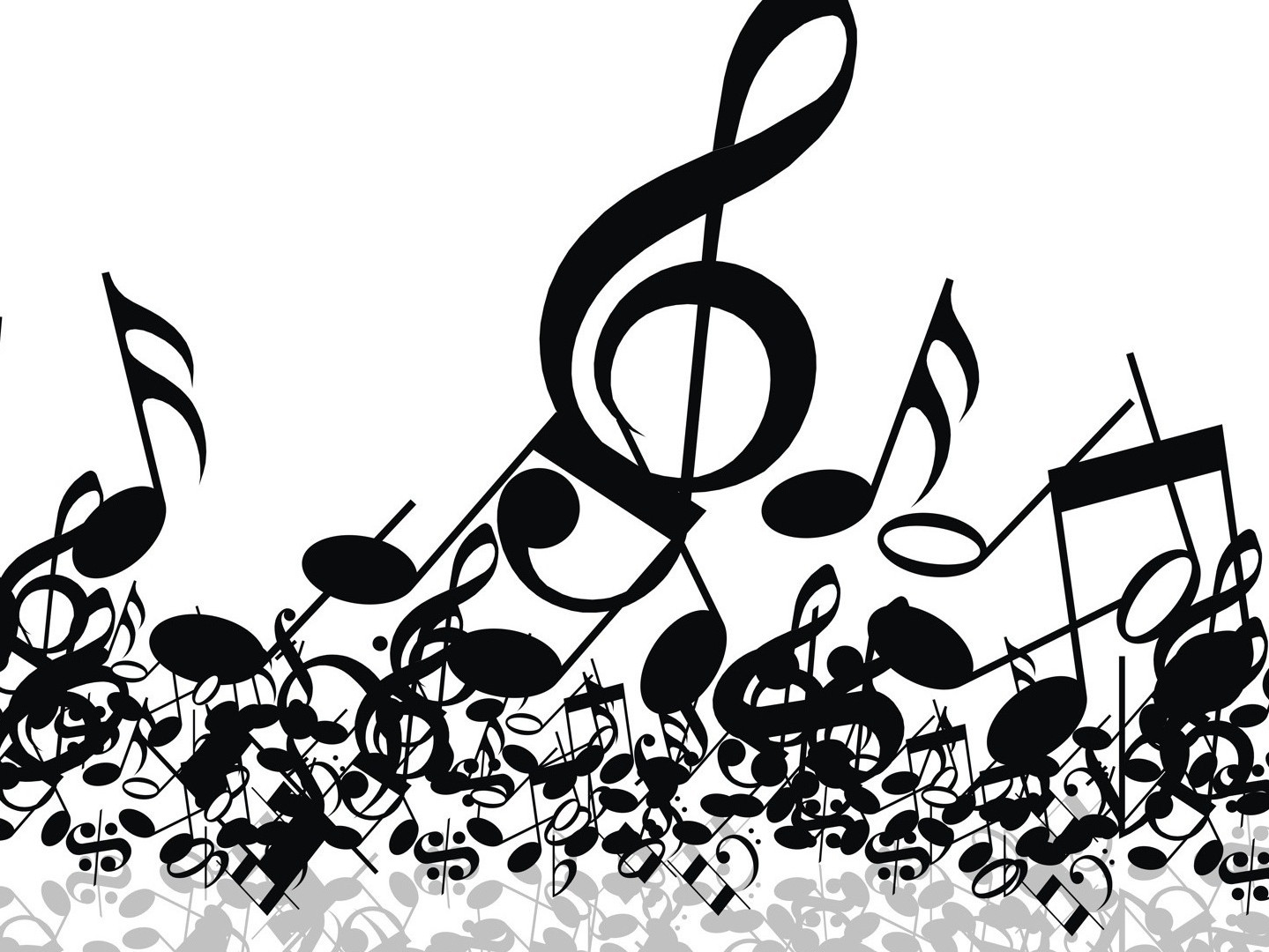 music-notes-15781-1920x1080.jpg