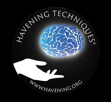 havening-logo-round-600x551.png