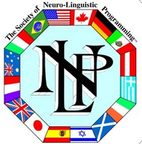 NLP Sessions