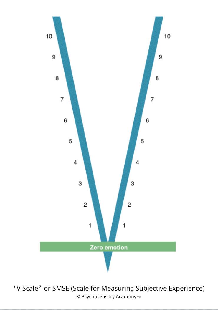 V Scale.jpg