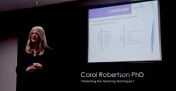 Carol trainer 3 tweaked.jpg