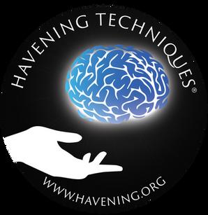 havening-logo-round-1500x1379 2_edited_edited.png