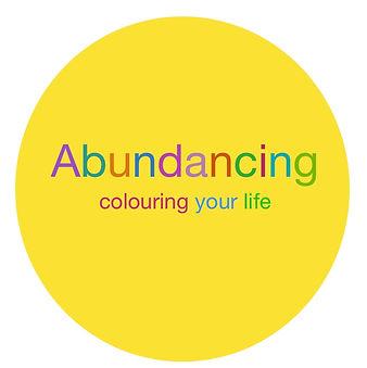 Abundancing logo.jpeg