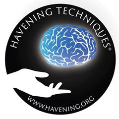 Equine-assisted Havening
