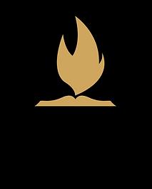 Deeper Logo (Schwarz).png