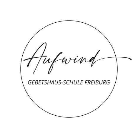 Logo Aufwind Variante.png