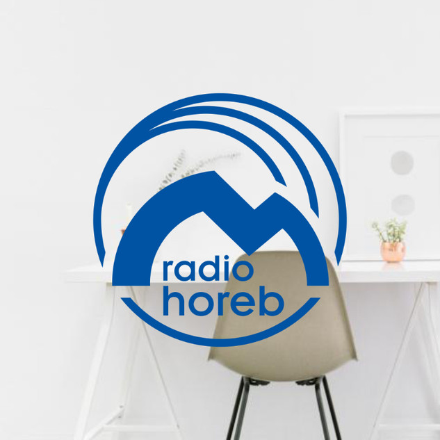 Radio Horeb stuhl.jpg
