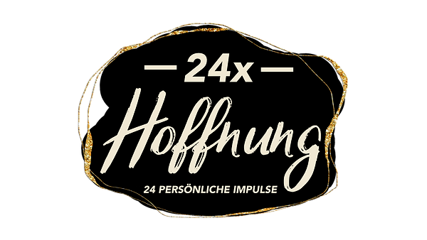 Logo 24xHoffnung (web).png