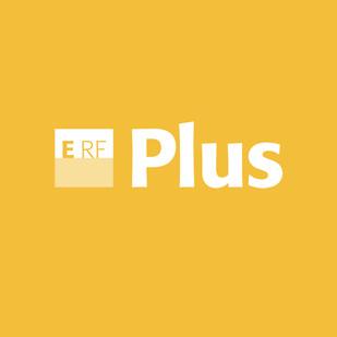 ERF Plus.jpg