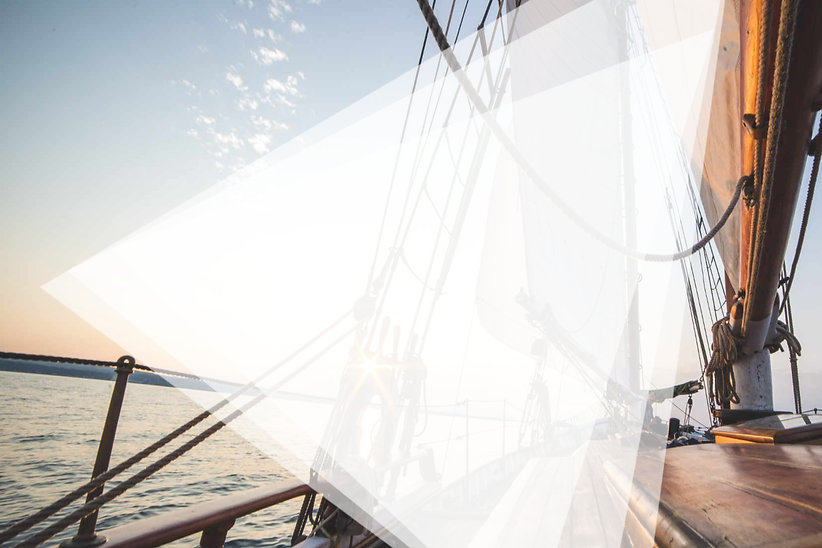 Bobby Burch Sailing - geringe Auflösung