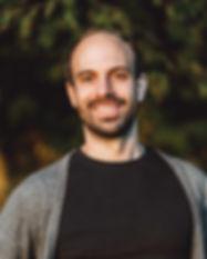 Daniel Gruber.jpg