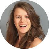 Hannah Kuhl.jpg
