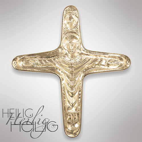 CD - Heilig