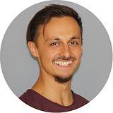 Mark Soziev.jpg