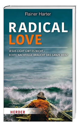 Radical love_Endversion 3D.jpeg