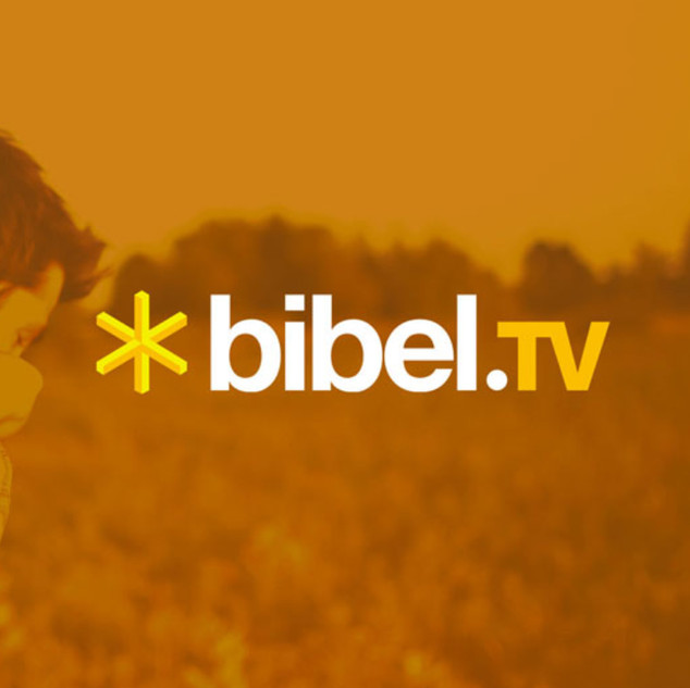 Bibel TV.jpg
