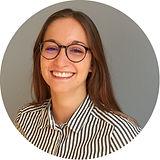 Laura Matthes.JPG