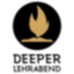 Deeper Logo (1000x1000 Pixel).png